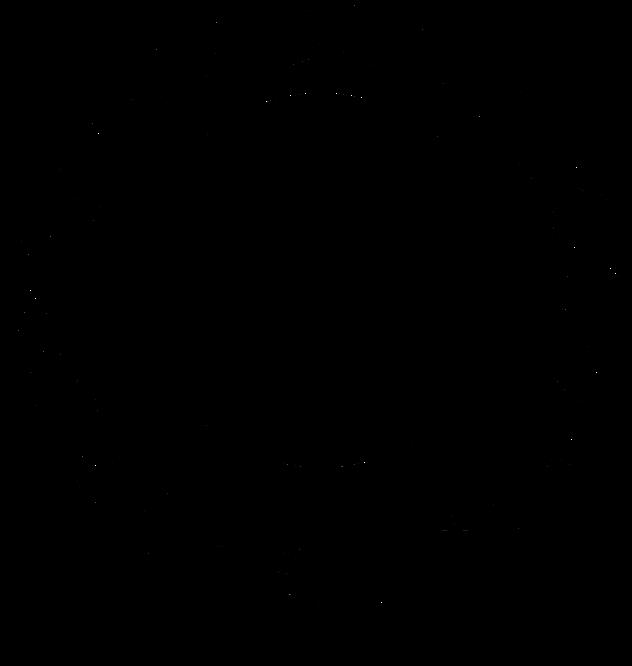 Seliro Eco-system