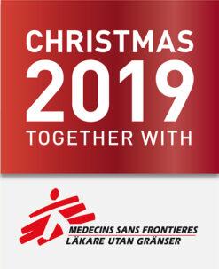 MSF Julemblem_2019