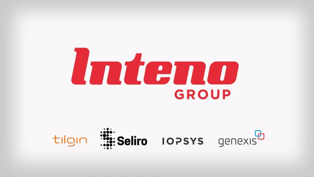 Inteno Group acquires Seliro and Tilgin